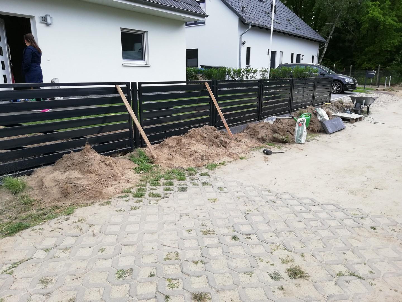 Schmiedezaune-Metallzaune_woren-zaun_11