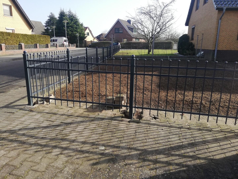 Schmiedezaune-Metallzaune_woren-zaun_44