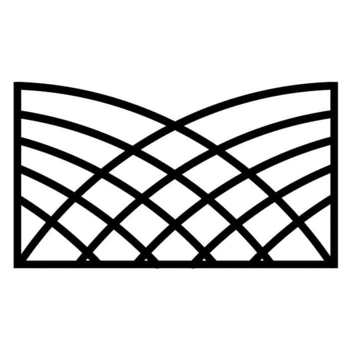 Die vorgestellten Typen und Ausführungen von Zäunen und Geländern, die von Woren-Zaun-Mitarbeitern hergestellt werden